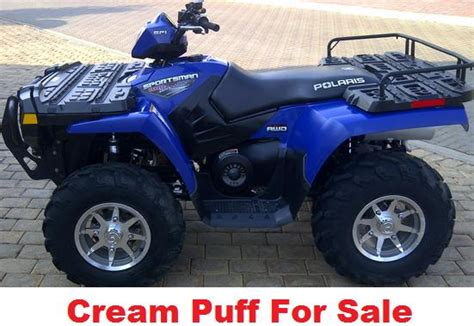atvs for sale 93 map of atvs for sale in the midwest new
