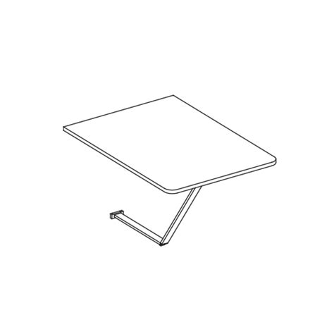 tavolo blackjack letto trasformabile con divano blackjack arredaclick