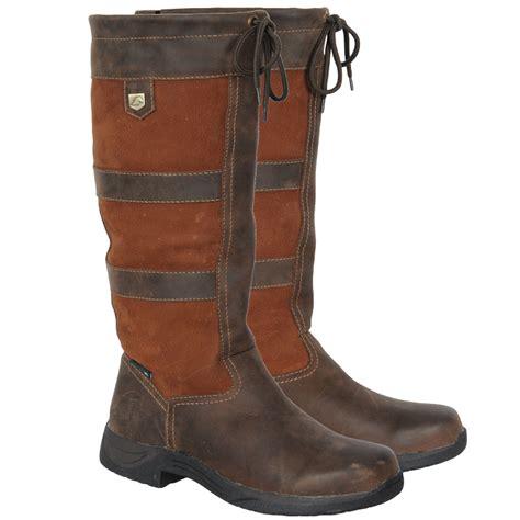 mens walking boot sale dublin river boots mucker winter country