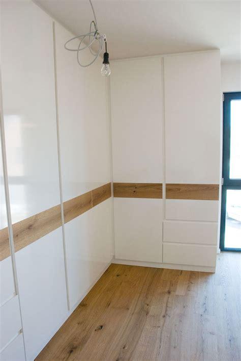 küche weiß hochglanz arctar fliesenspiegel k 252 che wei 223