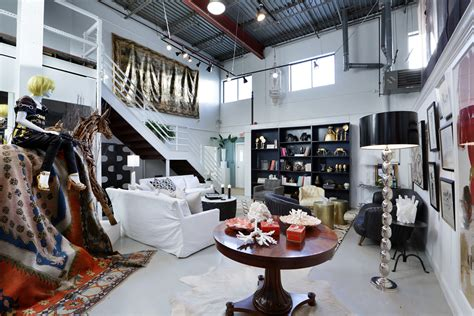 home decor boston a new home decor showroom is open in waltham boston magazine