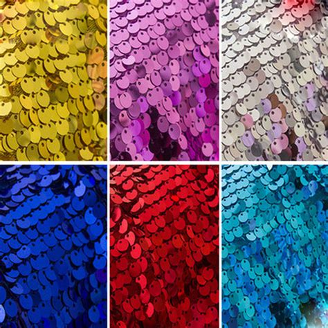 1 yard high quality sparkly embroidery mesh lace gold