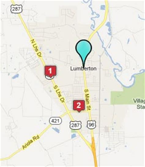map of lumberton texas lumberton texas hotels motels see all discounts