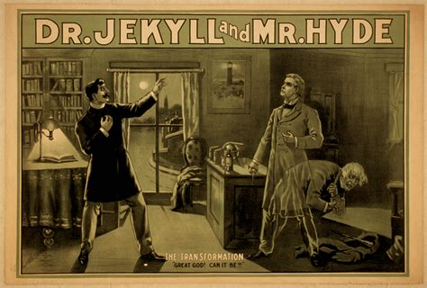 Dr Jekyll And Mr Hyde Essays by Pull My Strings The Strange Of Dr Jekyll And Mr Hyde Essay For Time Machine