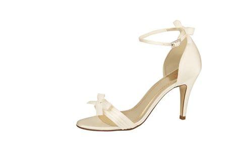 Brautschuhe Elfenbeinfarben by 15 Best Brautschuhe Images On Bridal Shoes