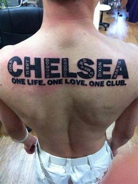 chelsea tattoo designs best 25 chelsea ideas on chelsea smile