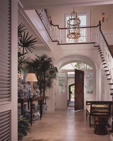 west indies interior design british west indies style rocks the coastal look dig