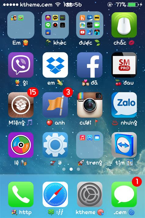 themes ios cute quot ios 7 quot font font theme iphone cute