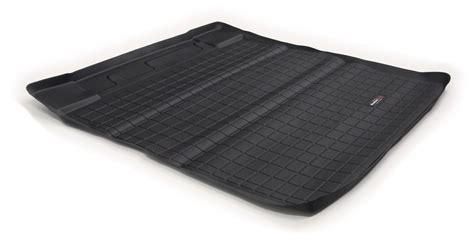 Honda Odyssey Floor Mats 2013 by Floor Mats By Weathertech For 2013 Odyssey Wt40476