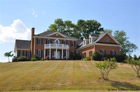 million dollar homes for sale in annapolis maryland