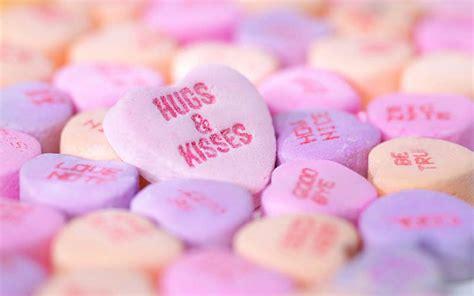 cute hd hug wallpaper hugs kisses wallpapers hd wallpapers id 12704