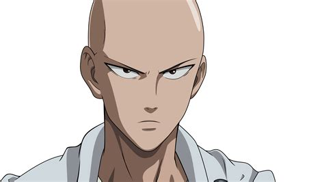 anime one punch man saitama saitama 8k ultra hd wallpaper and background 8889x5000