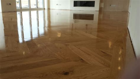 protecting hardwood floors protect wood floors from plants simply sanding