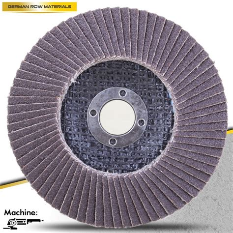 metal polishing wheel for bench grinder metal stainless steel disc bench grinder polishing