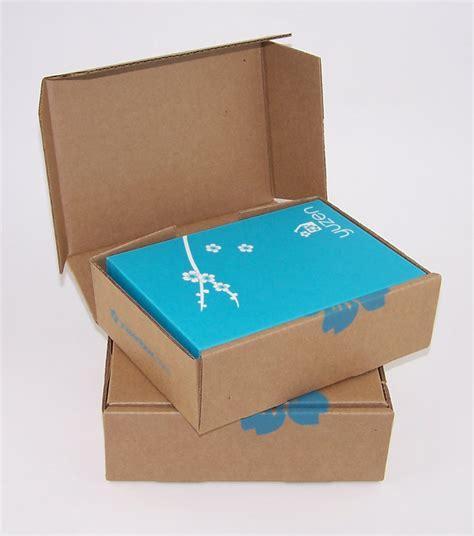 box subscription salazar packaging subscription box design headquarters