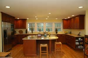 kitchen projects ideas kitchen remodeling projects boston shore