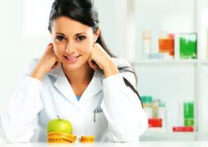 Interior Design Career Info by Clinical Nutritionist Education And Career Information