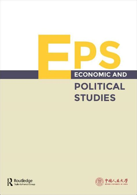 call for papers taylor francis economic and political studies call for papers explore