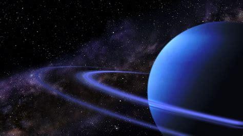 imagenes del espacio o universo brown visions curiosidades sobre o universo