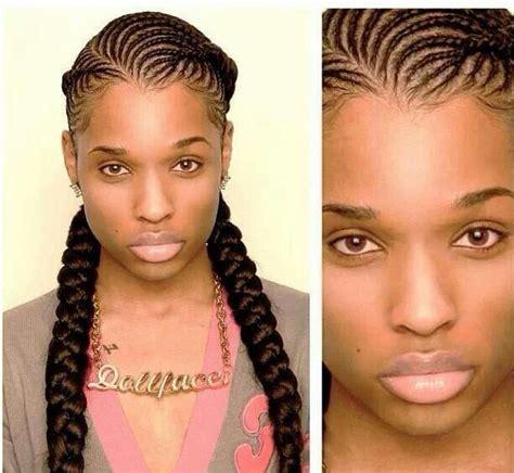 fishbone braids hairstyles cornrows best 10 fishbone braid ideas on pinterest fishbone hair