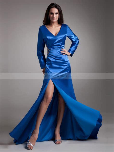 Satin Dress satin dresses cocktail dresses 2016