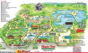 achus gt the st augustine alligator farm zoological park