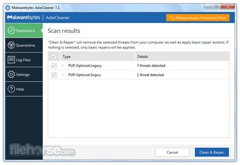 adwcleaner download link adwcleaner 5 004 phần mềm loại bỏ quảng c 225 o chia sẻ