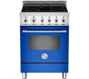 induction electric cooker reviews blue bertazzoni professional 60 x60indmfebl electric induction cooker review bertazzoni