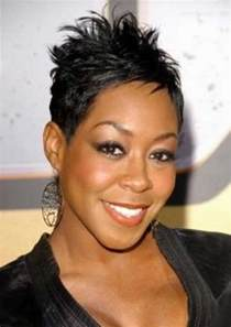 www blackshorthairstyles 20 short pixie haircuts for black women short hairstyles