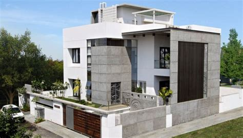 home design interior and exterior interior exterior plan lavish cube styled home design