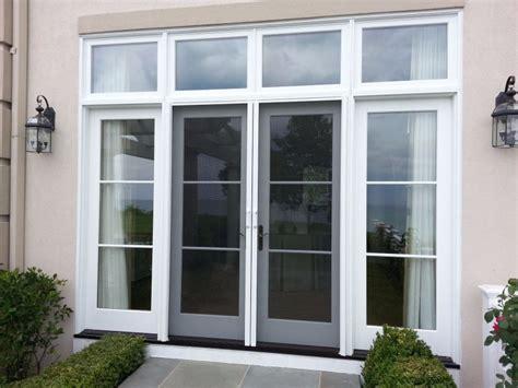 retracting screens midwest window supply windows