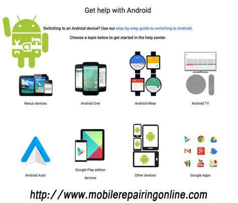 android tech support android mobile devices technical support provides you backup mtk free