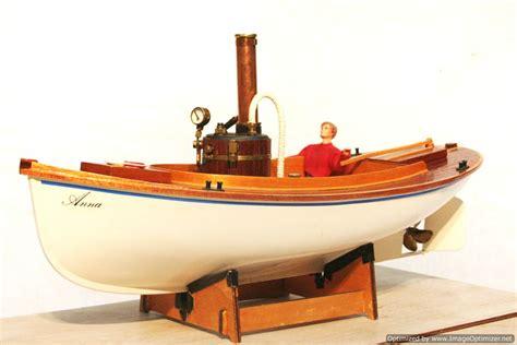steam workshop steam boat anna - Steam Boat Sale Uk