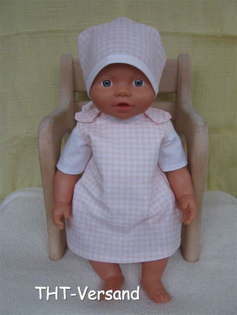 Set 3 In 1 Clara With Cardigan Orange 153 best images about dolls equipment on