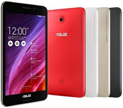 Touchscreen Fonepad Fe 380 Cg Ori 4 tablet android asus murah terbaik apptekno