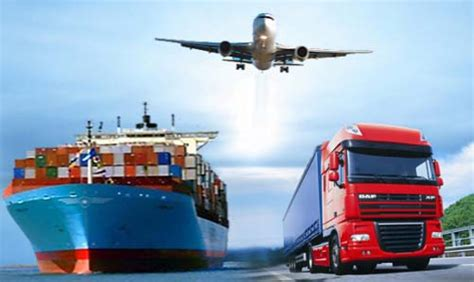 air land sea freight cargo buy from adonia global ltd turkey istanbul b2b marketplace
