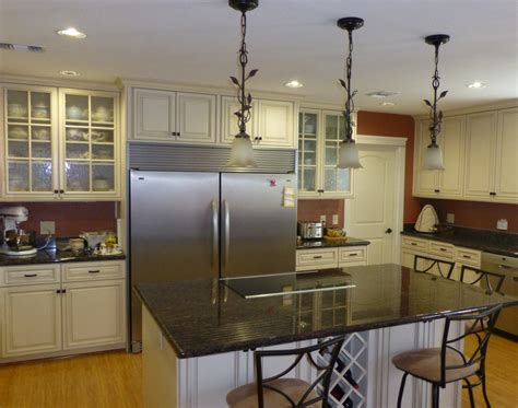 cabinets salt lake city utah kitchen cabinets salt lake city utah awa kitchen cabinets