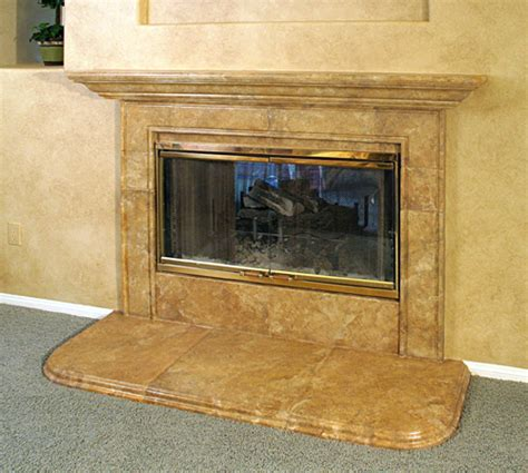 faux marble fireplace rainbow faux interior design home