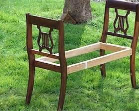 Oak Chairs Design Ideas Unique Furniture Design Ideas Creative Use Of Wooden Furniture Items