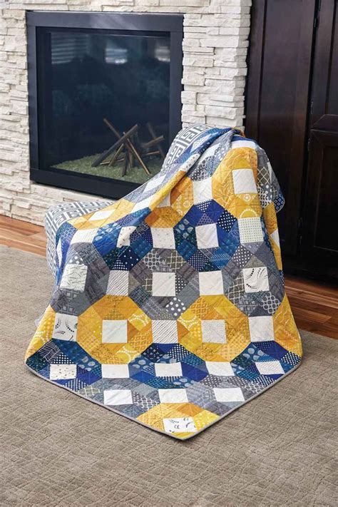 quilt pattern generator free 1000 images about free quilt patterns on pinterest free