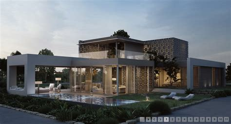 home exterior design inspiration 3d interior design inspiration