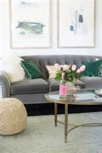 Gray Couch Decor 17 Best Ideas About Gray Couch Decor On Pinterest Family