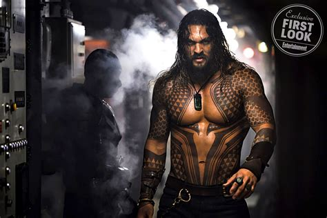 kunena topic ver pelicula cloverfield movie 2018 online first official look at jason momoa in aquaman movie cosmic book news