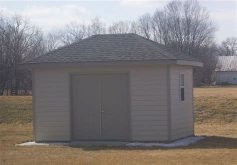 garages home remodeling dayton ohio