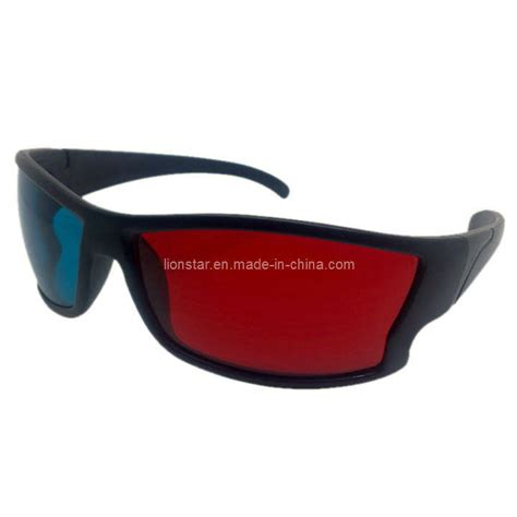 how to adjust plastic frame glasses eyeglasses