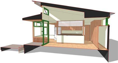 plat house modern house plans by gregory la vardera architect plat