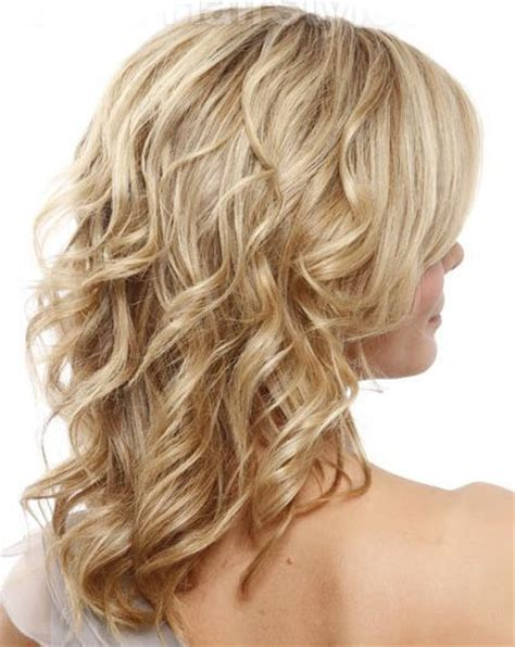 finee thin wig short hairstyles for thin hair and round face aries
