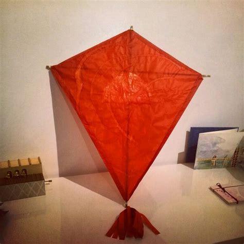 Kite Handmade - handmade kite 35 00 soaring kites
