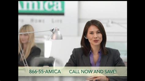 amica insurance commercial actress redhead actresses in amica commercials amica insurance commercial