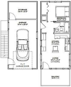 Große Garage Bauen 2614 by Seit 80 Jahren Baut Streif Innovative H 228 User H 246 Chster